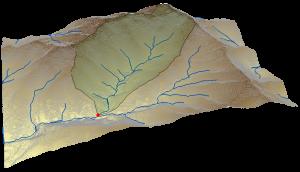 hidrológicos